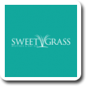 Sweetgrass Day Spa